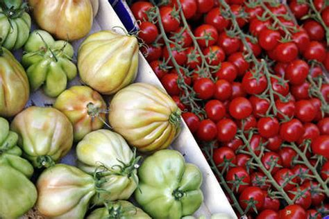 alimentazione per prevenire i tumori da legumi a frutti di bosco ortaggi per prevenire i
