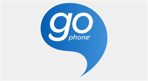 att go phone plans at t gophone plans will more high speed data