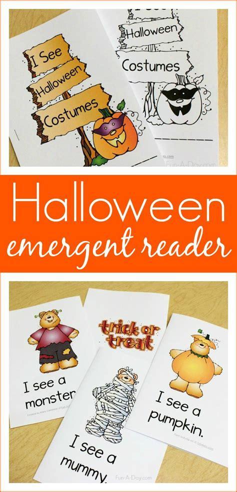 free printable emergent reader for preschoolers 318   573edca82f77ebcf0baf6f06b57d7d30