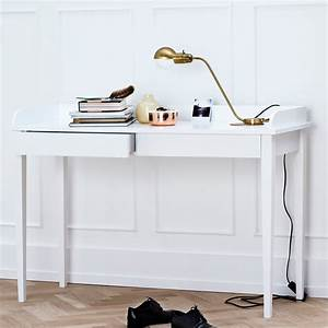 Konsolentisch Weiß Hochglanz : oliver furniture konsolentisch mit 2 schubladen wei online kaufen emil paula kids ~ Whattoseeinmadrid.com Haus und Dekorationen