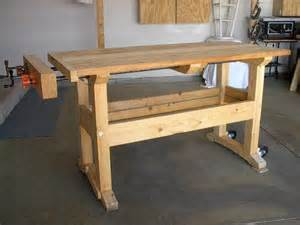 woodworking plans kitchen island 1000 images about workbench on bench vise tools and workbench plans