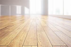 Bodenbeläge Für Fußbodenheizung : parkett vinyl und kork auf einer fu bodenheizung ~ Orissabook.com Haus und Dekorationen