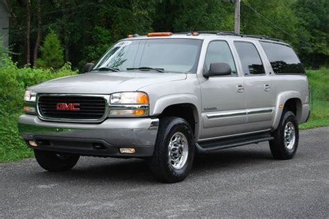 auto body repair training 2005 gmc yukon xl 2500 regenerative braking sell used 2005 gmc yukon slt suburban 2500 4x4 quadrasteer 6 0l dvd navigation in etowah