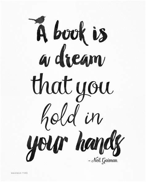 Best 25+ Reading quotes ideas on Pinterest | Book quotes
