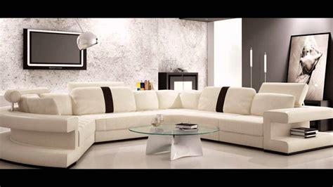 canapé sedari sedari moderne bois decoration du monde 2015