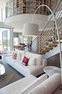 Maison d'architecte par Dupuis design en Californie