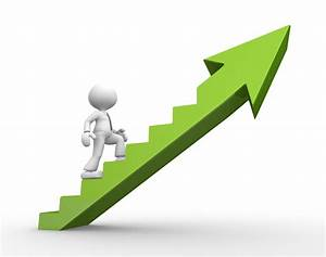 climbing up stairs | Recruitment Agency now