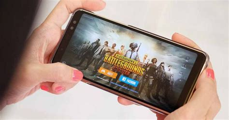 best smartphone for pubg mobile pubg mobile tips here are the best 5 smartphones for pubg at its fullest