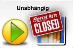 Wie Lange Hat Man Zeit Eine Rechnung Zu Bezahlen : 10 gr nde online tabak shop ~ Themetempest.com Abrechnung