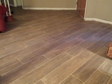 tile flooring hawaii prosource floors houston floor matttroy
