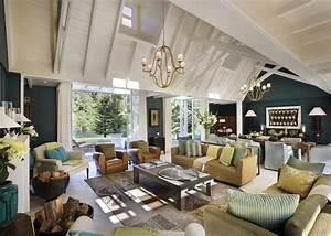 design dolphin island fiji With interior decor nz