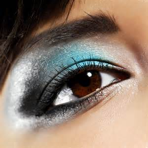 Tips to Making Your Brown Eyes Look Exotic   FemSide.com
