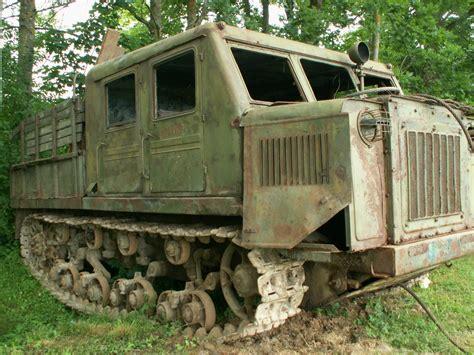Ceļošana LV: Zantes kara muzejs
