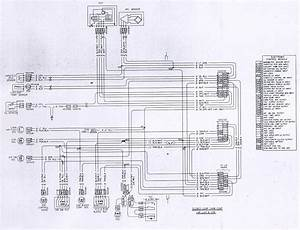 B435e5a 472 Cadillac Engine Diagram