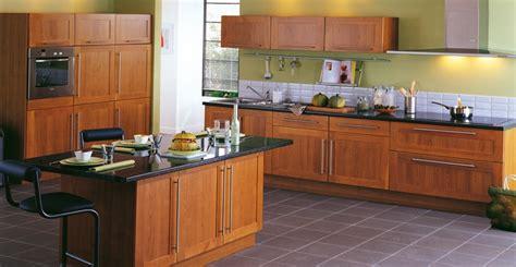 qualité cuisine hygena cuisine de qualité photo 17 20 un mobilier de qualité