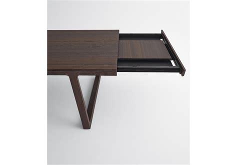 Gallina Arredamenti Tavolo Opera Di Poliform Design Emmanuel Gallina