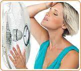 How to Control Hot Flashes | Menopause Now