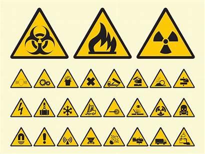 Warning Symbols Symbol Caution Clipart Svg Warnsymbole