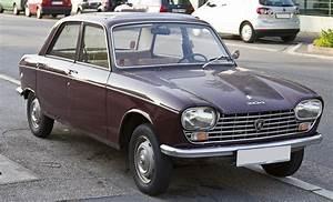 Coupé Peugeot : peugeot 204 wikipedia ~ Melissatoandfro.com Idées de Décoration