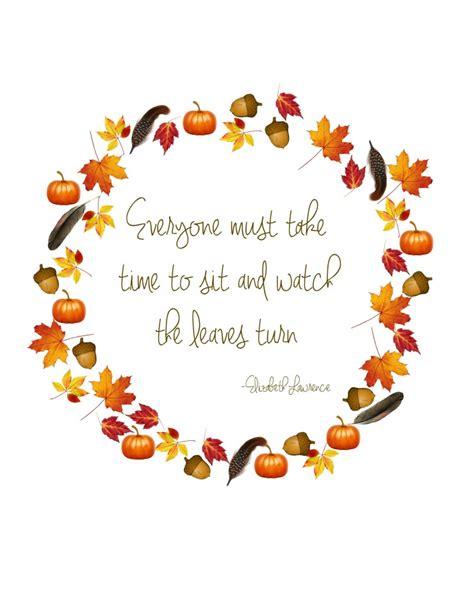 Fall Art Printable  Cabin, Creative And Autumn
