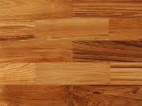 wooden flooring wooden flooring floors and walls m