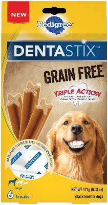 dentastix grain  large ct pedigree