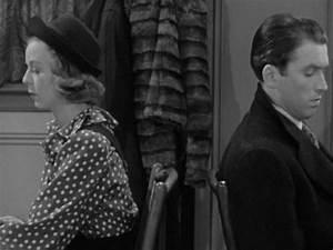 Guide du film d'amour : les 60 meilleurs films romantiques