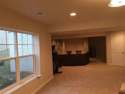 Page 3 Of Offered Home To Rent In Washington Rent A