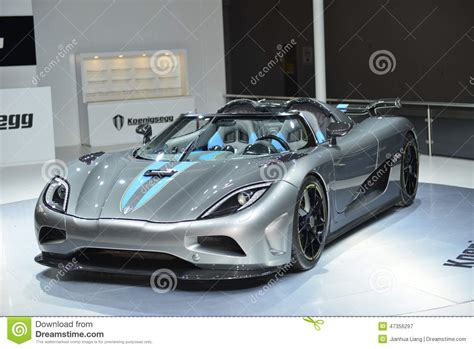 koenigsegg china koenigsegg one 1 supercar editorial photography image of