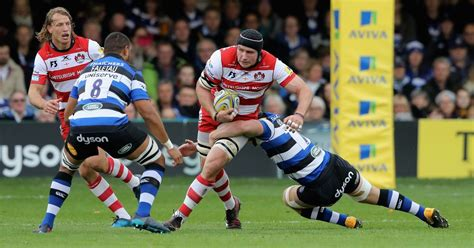Jun 16, 2021 · the sharks kick off their currie cup campaign this saturday with an away clash against griquas in kimberley. Gloucester Rugby v Sale Sharks team news and latest ...