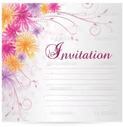 luncheon invitation wording plain invitation templates cloudinvitation