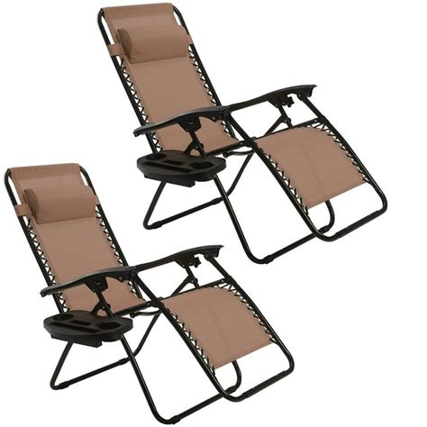 zero gravity outdoor recliner reviews modern patio outdoor