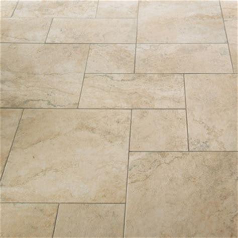 tile flooring yuma az yuma