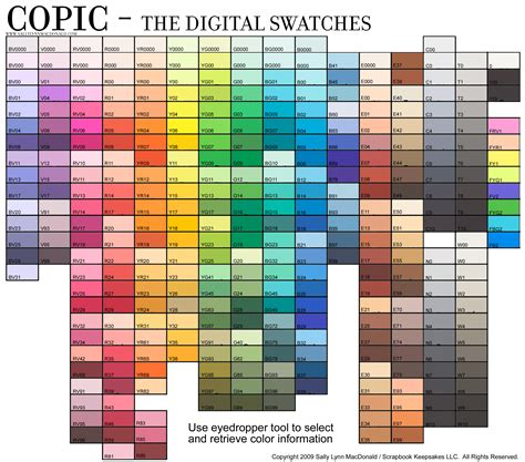 spray paint krylon colors chart paint color ideas