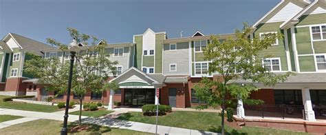 Eastern Ct Housing Craigslist Cebu City Apartment For Rent Fully Furnished Largest Complex Cool New York Apartments Dunhill Village Baltimore Md Highland Park La Room Divider Studio Letter Of Recommendation An Nice In Florida