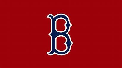 Sox Boston Clip Clipart Cliparts Redsox Computer