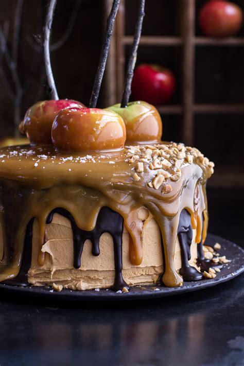 stunning thanksgiving dessert recipes that aren 39 t pie huffpost