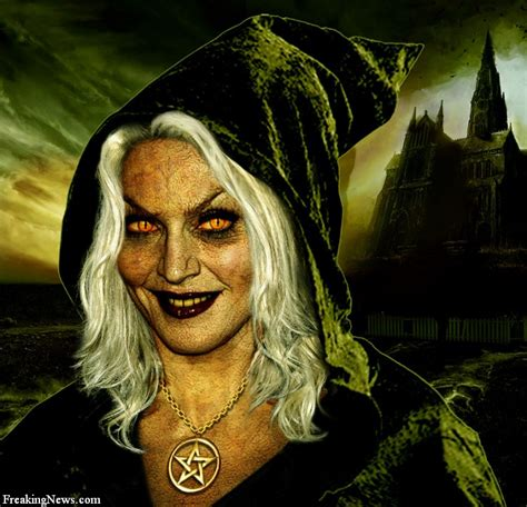pictures of witch witches litgher kingdom
