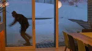 Schutz Vor Einbruch : sicherheit im loxone smart home teil 1 schutz vor einbruch ~ Orissabook.com Haus und Dekorationen