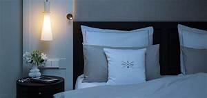 Hotel Severin Sylt : hotelzimmer oder suite in keitum auf sylt buchen severin s ~ Eleganceandgraceweddings.com Haus und Dekorationen