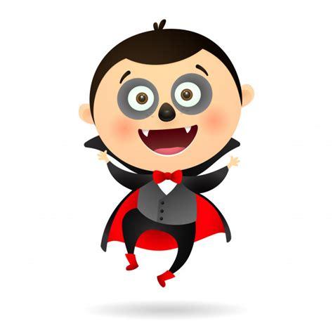 funny vampire cartoon pics