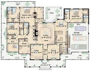 home design blueprints inspiring hawaiian house plans 4 house plans hawaiian style homes smalltowndjs