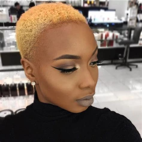 latest african hairstyles   black women  tukocoke