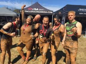 Spartan Race Atlanta 2016