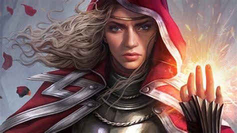 20 Throne of Eldraine Magic: The Gathering Tokens ...