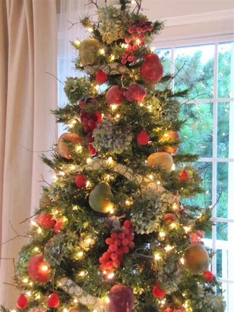 sew many ways re use decorations sugared fruit