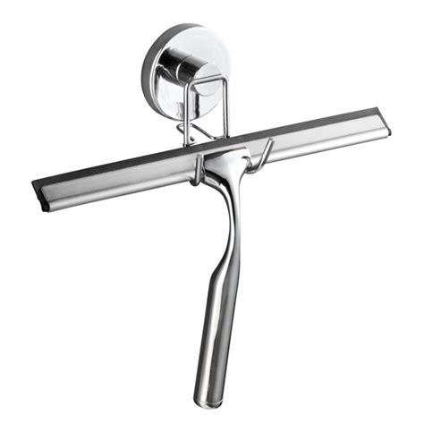 befestigung ohne bohren bad fehr badshop bad und duschabzieher wenko vacuum loc befestigung ohne bohren
