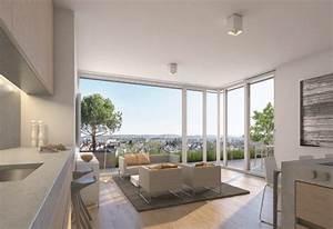 Wohnung Kaufen In Landshut : kaufen immobilien partner landshut ~ Orissabook.com Haus und Dekorationen