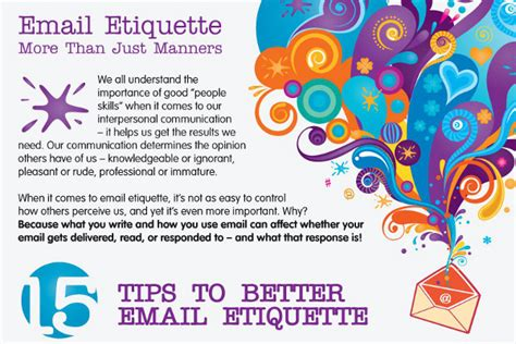 examples  business letter salutations  endings