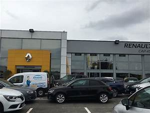 Garage Peugeot Orleans : garage renault orleans la source ~ Gottalentnigeria.com Avis de Voitures